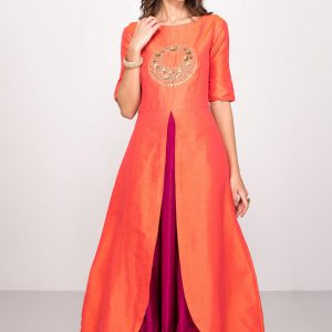 house-of-ombre-pink-and-orange-gown-front