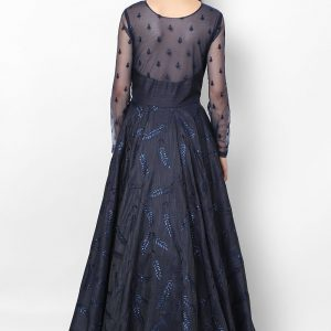 zayah-midnight-blue-gown-back