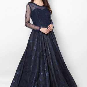 zayah-midnight-blue-gown-front