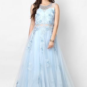 zayah-pastel-blue-embroidered-ethnic-gown-front