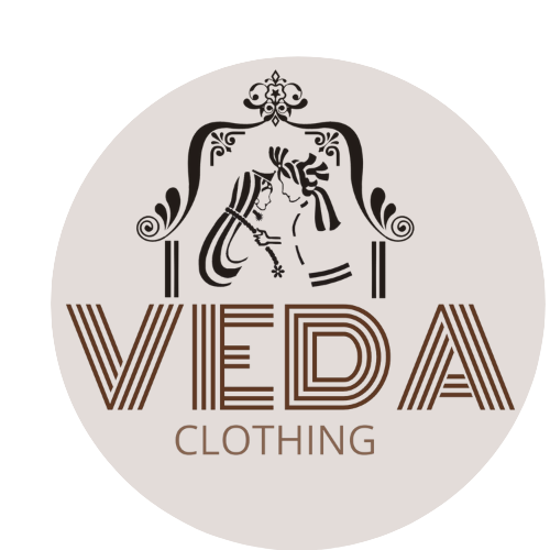 Veda Clothing